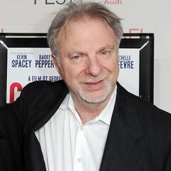 Norman Snider
