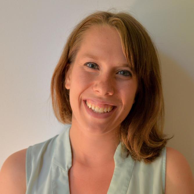 Amanda visconti masters thesis