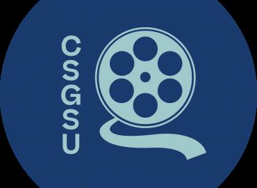 Cinema Studies Graduate Student Union
