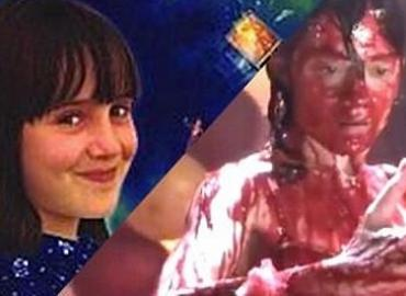 Free Friday Film: Matilda and Carrie