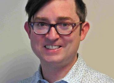 Professor James Leo Cahill