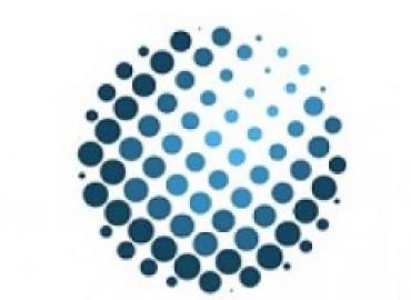 Toronto Film & Media Seminar logo